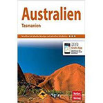 Nelles Guide Reiseführer Australien - Tasmanien (Nelles Guide Deutsche Ausgabe)