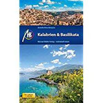 Kalabrien & Basilikata Reiseführer mit vielen praktischen Tipps.