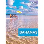 Moon Bahamas (Travel Guide)