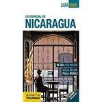 Nicaragua (Guía Viva - Internacional)