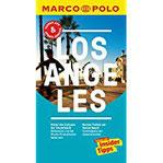 MARCO POLO Reiseführer Los Angeles inklusive Insider-Tipps, Touren-App, Update-Service und NEU Kartendownloads (MARCO