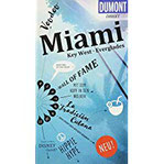 DuMont Direkt Miami Key West & Everglades