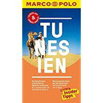 MARCO POLO Reiseführer Tunesien Reisen mit Insider-Tipps. Inklusive kostenloser Touren-App & Update-Service