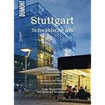 DuMont BILDATLAS Stuttgart Schwäbische Alb