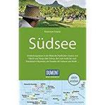 DuMont Reise-Handbuch Reiseführer Südsee mit Extra-Reisekarte1