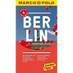 MARCO POLO Reiseführer Berlin Reisen mit Insider-Tipps. Inkl. kostenloser Touren-App und Events&News