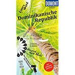 DuMont direkt Dominikanische Republik Mit großem Faltplan