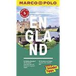 MARCO POLO Reiseführer England Reisen mit Insider-Tipps. Inklusive kostenloser Touren-App & Update-Service