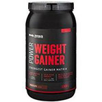 Body Attack Power Weight Gainer Chocolate, 1er Pack (1 x 1.5 kg)