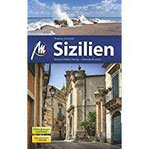 Sizilien Reiseführer mit vielen praktischen Tipps.