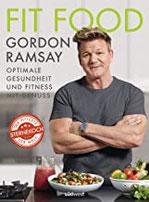 Das große Fitness Kochbuch Über 77 erfolgsgekrönte Rezeptklassiker der 7 genialsten Konzepte für garantierten Muskelaufbau & Fettverlust