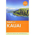 Fodor's Kauai (Full-color Travel Guide, Band 6)