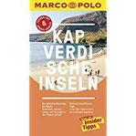 MARCO POLO Reiseführer Kapverdische Inseln Reisen mit Insider-Tipps. Inklusive kostenloser Touren-App & Update-Service