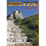 Belize Reiseführer