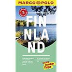 MARCO POLO Reiseführer Finnland Reisen mit Insider-Tipps. Inklusive kostenloser Touren-App & Events&News