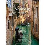 DuMont BILDATLAS Venedig Venetien