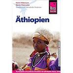 Reise Know-How Äthiopien Reiseführer für individuelles Entdecken