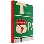 Panamericana - das Handbuch Mit dem eigenen Fahrzeug durch Zentral- und Südamerika