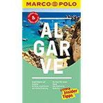 MARCO POLO Reiseführer Algarve Reisen mit Insider-Tipps. Inkl. kostenloser Touren-App und Event&News