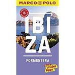 MARCO POLO Reiseführer Ibiza Formentera Reisen mit Insider-Tipps. Inklusive kostenloser Touren-App & Update-Service
