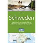 DuMont Reise-Handbuch Reiseführer Schweden mit Extra-Reisekarte