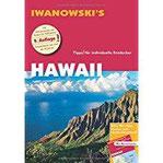 Hawaii - Maui Reiseführer von Iwanowski Individualreiseführer mit Extra-Reisekarte und Karten-Download (Reisehandbuch)