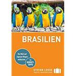 Stefan Loose Reiseführer Brasilien mit Downloads aller Karten (Stefan Loose Travel Handbücher E-Book)