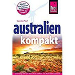 Australien kompakt (Reiseführer)