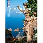 DuMont BILDATLAS Golf von Neapel Kampanien (DuMont BILDATLAS E-Book)