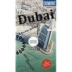 DuMont direkt Reiseführer Dubai Mit großem Cityplan