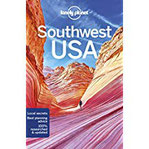 Southwest USA (Country Regional Guides)