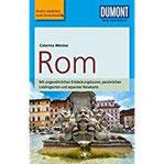 DuMont Reise-Taschenbuch Reiseführer Rom mit praktischen Downloads aller Karten und Grafiken (DuMont Reise-Taschenbuch E-Book)