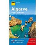 ADAC Reiseführer Algarve Der Kompakte mit den ADAC Top Tipps und cleveren Klappkarten