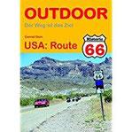 USA Route 66 (Der Weg ist das Ziel)