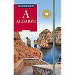 Baedeker Reiseführer Algarve mit praktischer Karte EASY ZIP