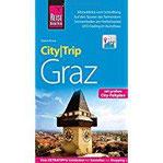 Reise Know-How CityTrip Graz Reiseführer mit herausnehmbarem Faltplan und kostenloser Web-App