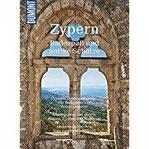 DuMont Bildatlas Zypern Badespaß und antike Schätze