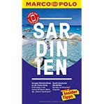 MARCO POLO Reiseführer Sardinien Reisen mit Insider-Tipps. Inkl. kostenloser Touren-App und Events&News