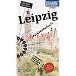 DuMont direkt Reiseführer Leipzig Mit großem Cityplan