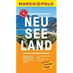 MARCO POLO Reiseführer Neuseeland inklusive Insider-Tipps, Touren-App, Update-Service und NEU Kartendownloads (MARCO POLO Reiseführer E-Book)