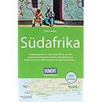 DuMont Reise-Handbuch Reiseführer Südafrika mit Extra-Reisekarte