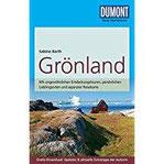 DuMont Reise-Taschenbuch Reiseführer Grönland mit Online-Updates als Gratis-Download