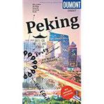 DuMont direkt Reiseführer Peking. Mit großem City Plan.
