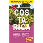 MARCO POLO Reiseführer Costa Rica Reisen mit Insider-Tipps. Inklusive kostenloser Touren-App & Update-Service