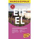 MARCO POLO Reiseführer Eifel Reisen mit Insider-Tipps. Inkl. kostenloser Touren-App und Events&News