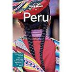 Lonely Planet Reiseführer Peru (Lonely Planet Reiseführer Deutsch)