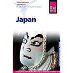 Reise Know-How Reiseführer Japan