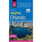 Reise Know-How CityTrip Orlando Reiseführer mit Stadtplan und kostenloser Web-App