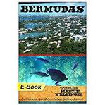 Bermudas (Velbinger Verlag)