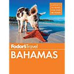 Fodor's Bahamas (Fodor's Travel Guide, Band 31)